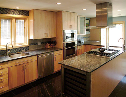 Visit Dream Kitchens And Baths At The Staten Island Home Improvement Show Dream Kitchen And Baths