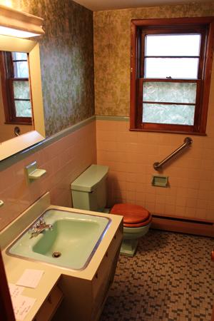 bathroom300