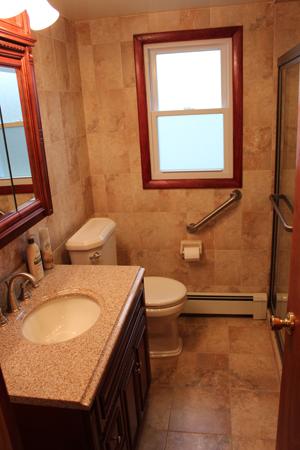 bathroomnew300