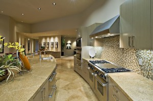 bigstock-Open-plan-kitchen-with-living--48713600