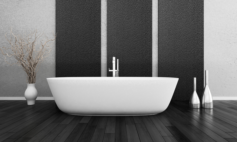 Bathroom Trends Of The New Year Dream Kitchen And Baths