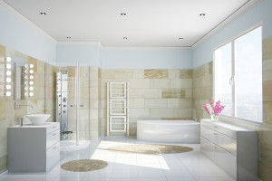bigstock-Clean-modern-bathroom-with-ter-73338472