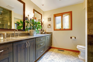 bigstock-Modern-Bathroom-Interior-With--72801796