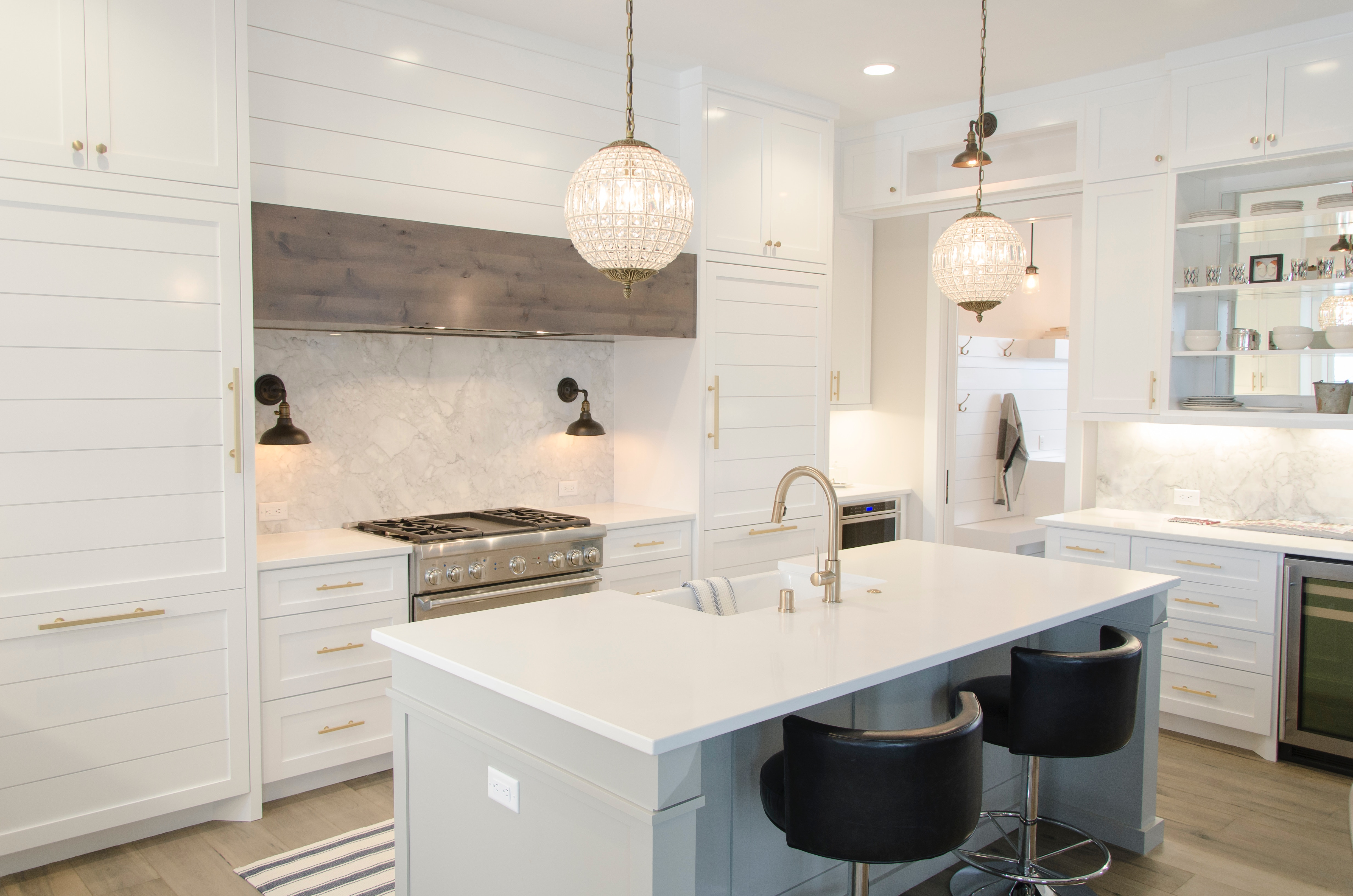 Kitchen Remodeling | Dream Kitchen and Baths