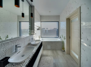 Floors | Dream Kitchen and Baths